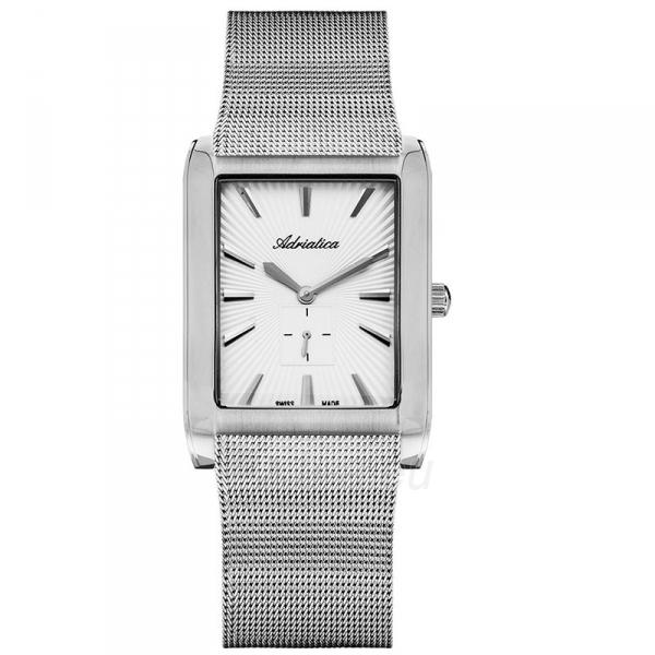Vīriešu rankinis pulkstenis Adriatica A1247.5113Q Paveikslėlis 1 iš 6 30069605661