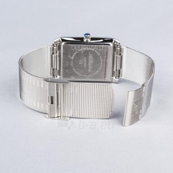 Vīriešu rankinis pulkstenis Adriatica A1247.5113Q Paveikslėlis 3 iš 6 30069605661