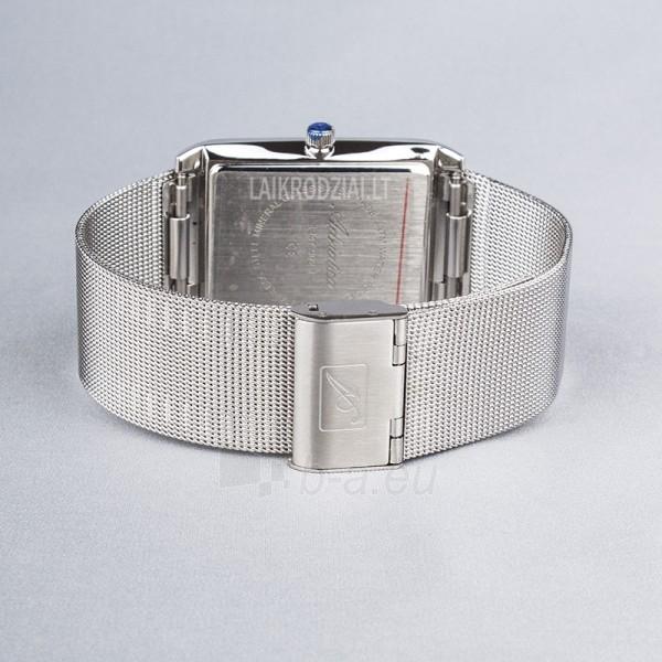 Vīriešu rankinis pulkstenis Adriatica A1247.5113Q Paveikslėlis 4 iš 6 30069605661