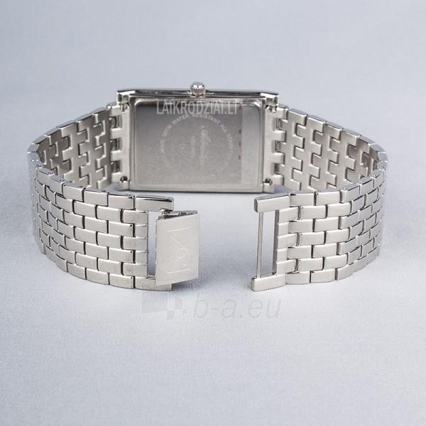 Vyriškas laikrodis rankinis Adriatica A1252.5113Q Paveikslėlis 3 iš 5 30069605662