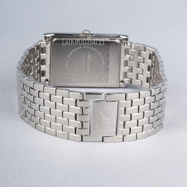 Vyriškas laikrodis rankinis Adriatica A1252.5113Q Paveikslėlis 4 iš 5 30069605662