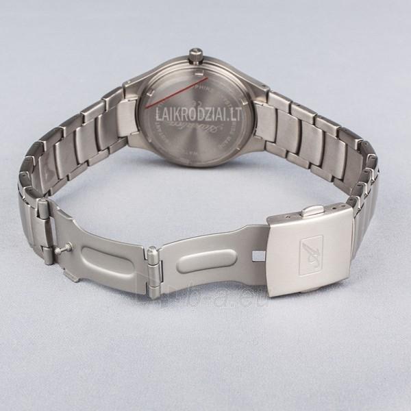 Vyriškas laikrodis rankinis Adriatica A8201.4116Q Paveikslėlis 3 iš 5 30069605665