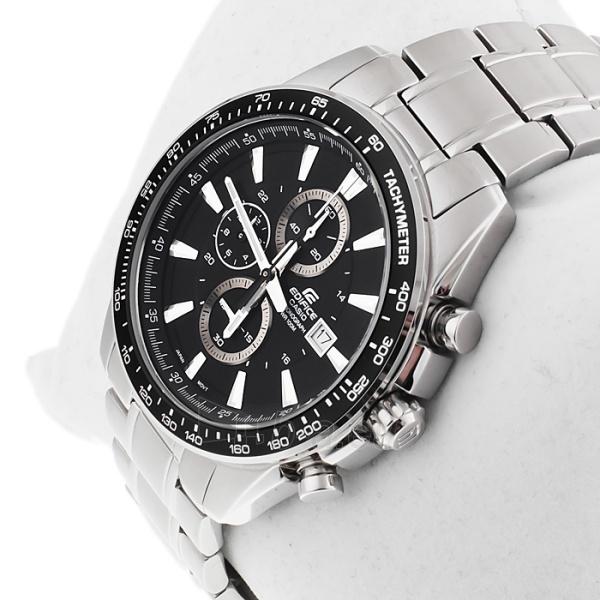 Vyriškas laikrodis rankinis Casio EF-547D-1A1VEF Paveikslėlis 2 iš 5 30069605626