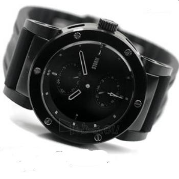 Vyriškas laikrodis rankinis STORM HYDRON SLATE Paveikslėlis 3 iš 3 30069605644
