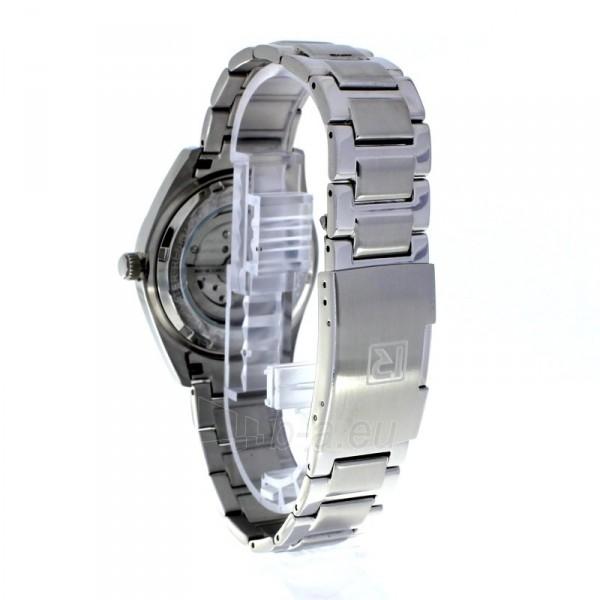 Vyriškas laikrodis Rhythm A1101S05 Paveikslėlis 3 iš 4 30069608908