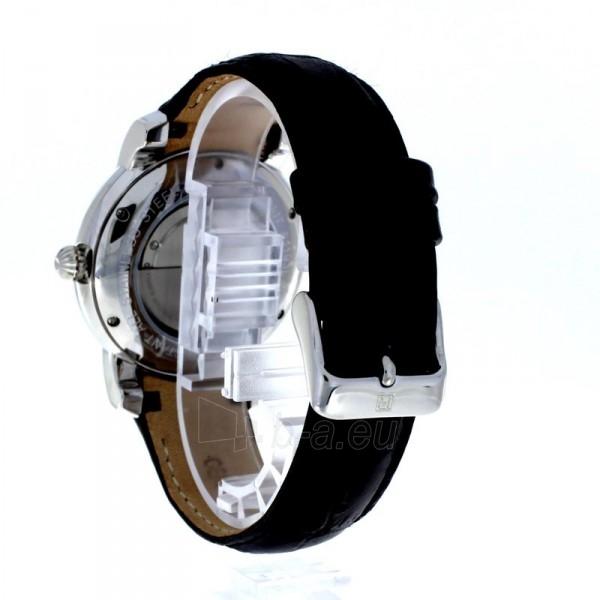 Male laikrodis Rhythm A1103L02 Paveikslėlis 3 iš 4 30069608910