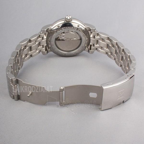 Male laikrodis Rhythm A1103S01 Paveikslėlis 3 iš 7 30069608911