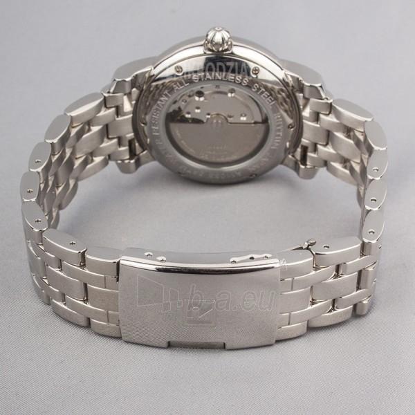Male laikrodis Rhythm A1103S01 Paveikslėlis 4 iš 7 30069608911