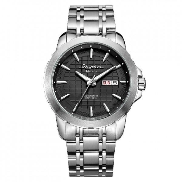 Male laikrodis Rhythm A1301S02 Paveikslėlis 1 iš 1 30069608918
