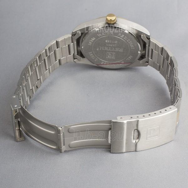 Vyriškas laikrodis Rhythm G1101S04 Paveikslėlis 3 iš 7 30069606150