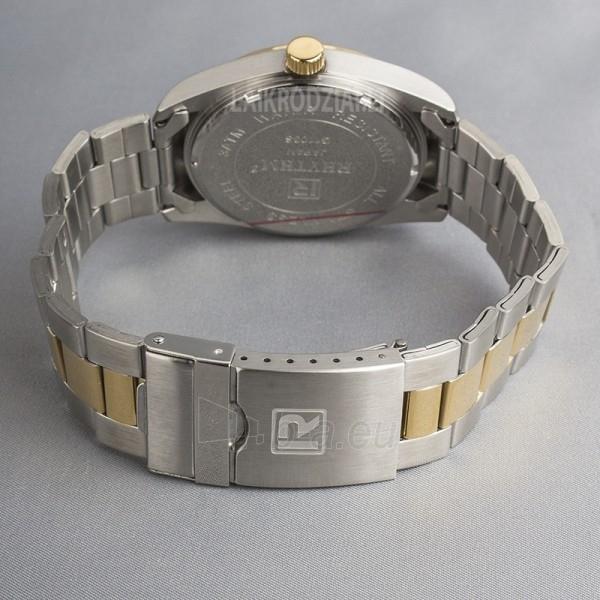 Men's watch Rhythm G1103S05 Paveikslėlis 3 iš 5 30069606154