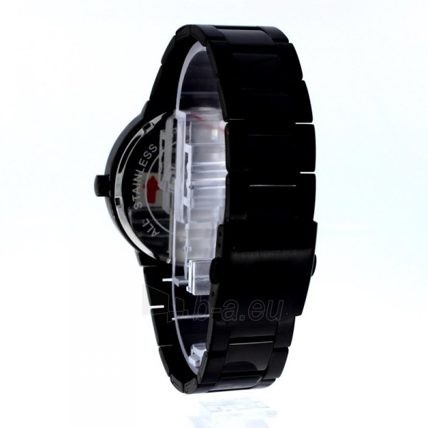 Vyriškas laikrodis Rhythm G1107S05 Paveikslėlis 4 iš 5 30069606159