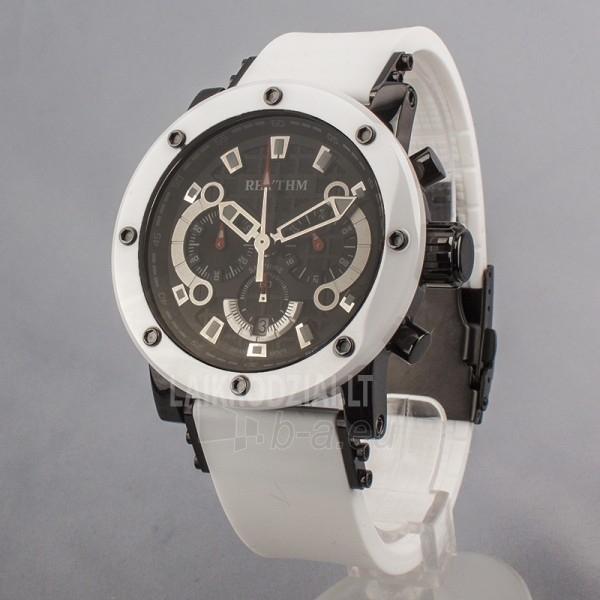 Men's watch Rhythm I1203R02 Paveikslėlis 1 iš 7 30069606172