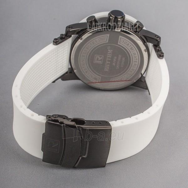 Men's watch Rhythm I1203R02 Paveikslėlis 5 iš 7 30069606172