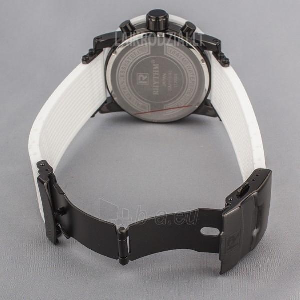 Men's watch Rhythm I1203R02 Paveikslėlis 6 iš 7 30069606172
