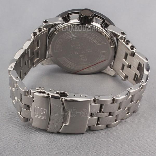 Vyriškas laikrodis Rhythm I1203S01 Paveikslėlis 5 iš 7 30069606175