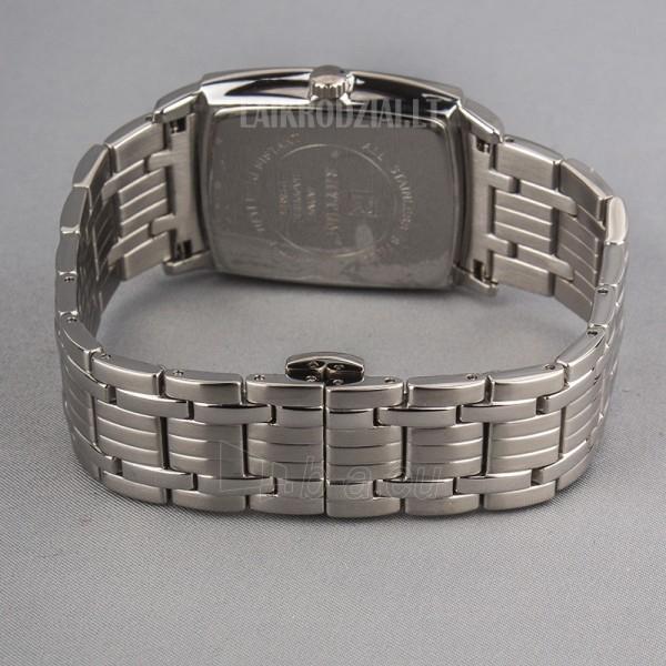 Vyriškas laikrodis Rhythm P1201S01 Paveikslėlis 5 iš 7 30069606177