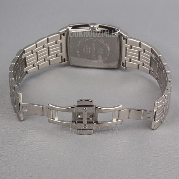 Vyriškas laikrodis Rhythm P1201S01 Paveikslėlis 6 iš 7 30069606177