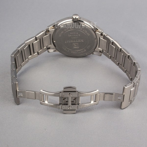 Vīriešu pulkstenis Rhythm P1203S02 Paveikslėlis 4 iš 5 30069606182