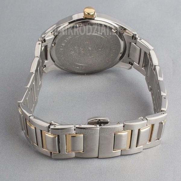 Vīriešu pulkstenis Rhythm P1203S03 Paveikslėlis 3 iš 5 30069606183