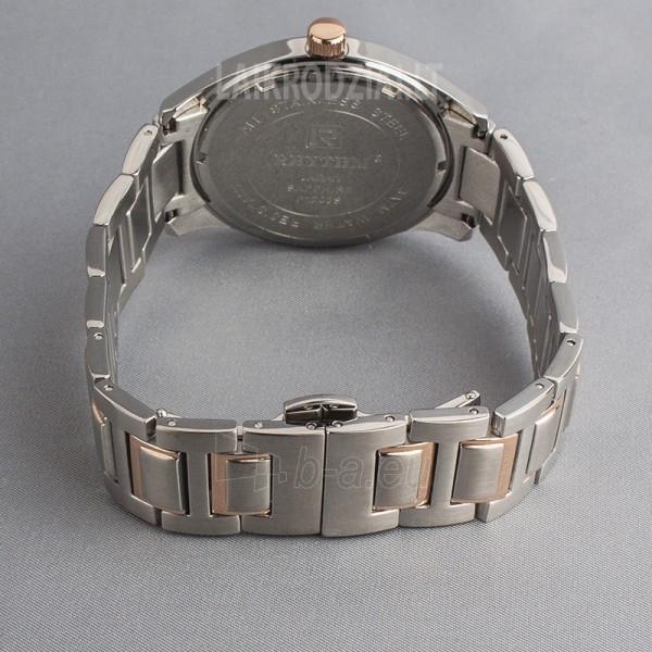 Vyriškas laikrodis Rhythm P1203S06 Paveikslėlis 3 iš 5 30069606185