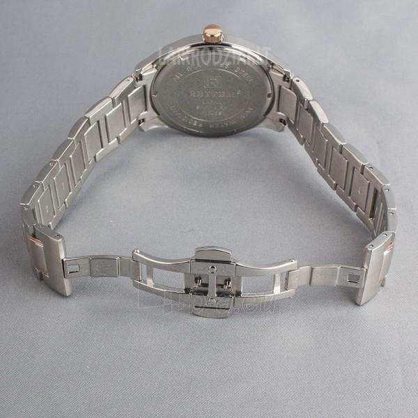 Vyriškas laikrodis Rhythm P1203S06 Paveikslėlis 4 iš 5 30069606185