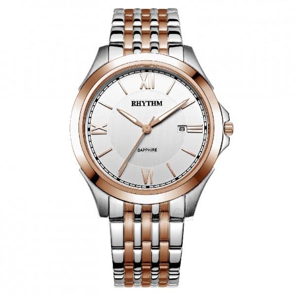 Men's watch Rhythm P1205S05 Paveikslėlis 1 iš 1 30069606189