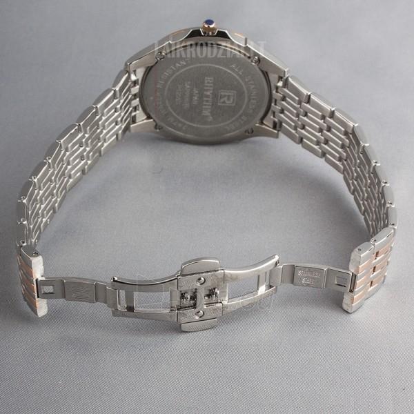 Vīriešu pulkstenis Rhythm P1205S06 Paveikslėlis 5 iš 6 30069606190