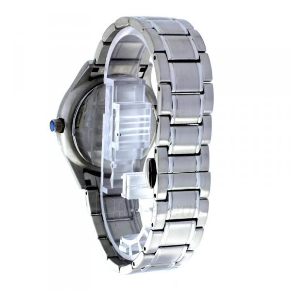 Vīriešu pulkstenis Rhythm P1211S02 Paveikslėlis 3 iš 4 30069606195