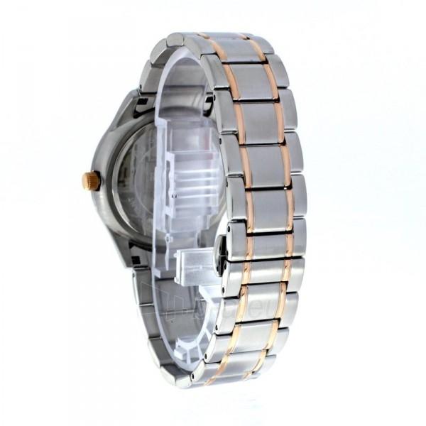Men's watch Rhythm P1211S06 Paveikslėlis 3 iš 4 30069606197
