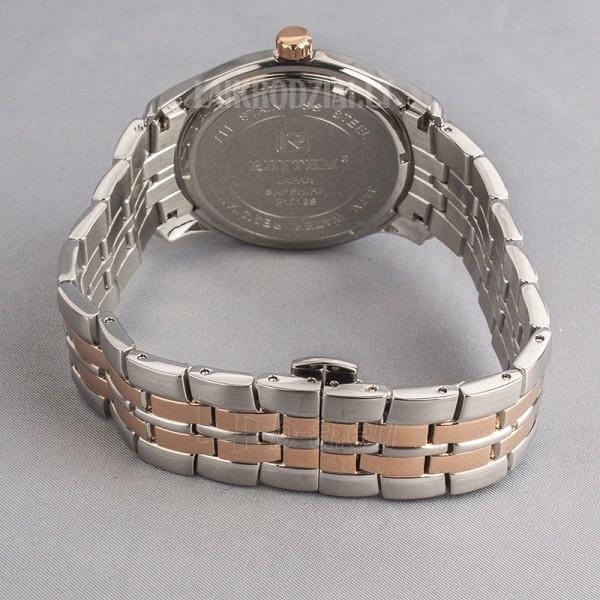 Vyriškas laikrodis Rhythm P1213S06 Paveikslėlis 3 iš 5 30069606199