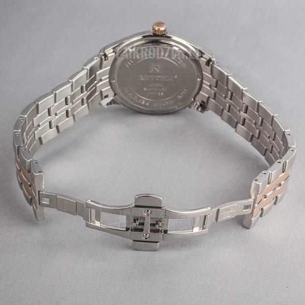 Vyriškas laikrodis Rhythm P1213S06 Paveikslėlis 4 iš 5 30069606199