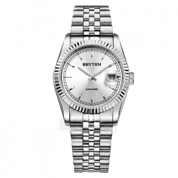Men's watch Rhythm R1201S01 Paveikslėlis 1 iš 1 30069606200