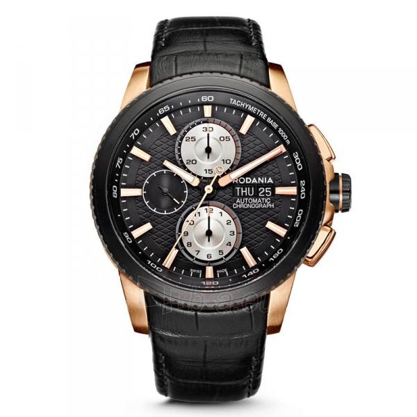 Male laikrodis Rodania 25053.23 Paveikslėlis 1 iš 1 30069608946