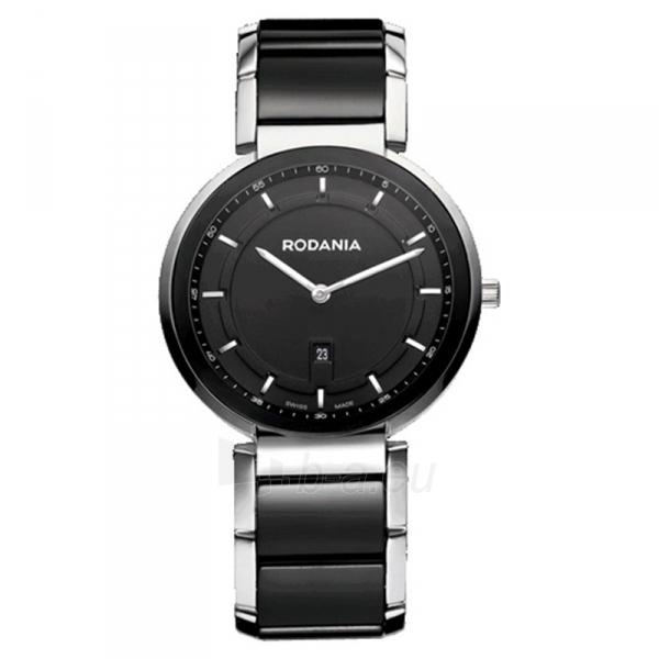 Vyriškas laikrodis Rodania 25061.46 Paveikslėlis 1 iš 1 30069608955