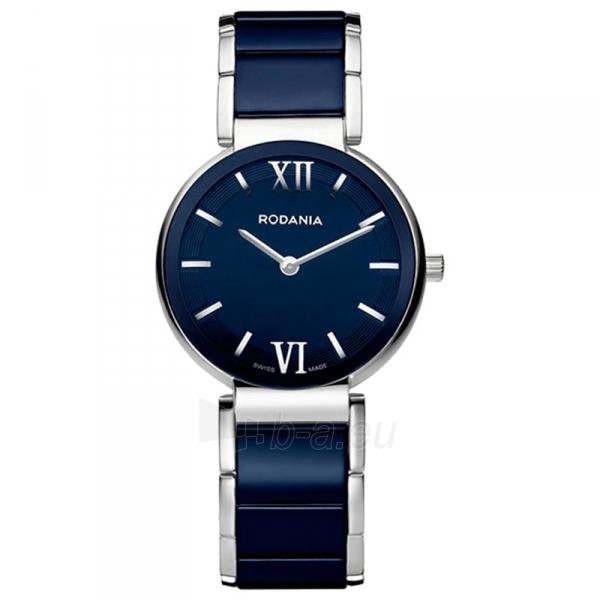 Vyriškas laikrodis Rodania 25062.49 Paveikslėlis 1 iš 1 30069608957