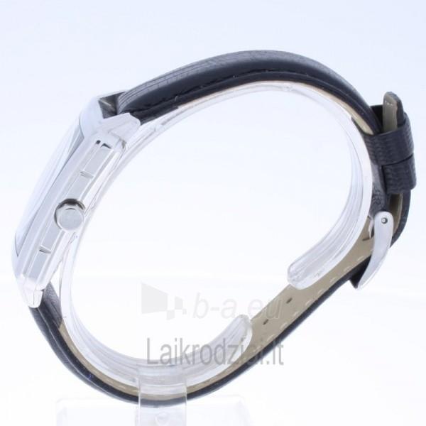 Men's watch Romanson TL6145 MW BROWN Paveikslėlis 3 iš 7 30069606224