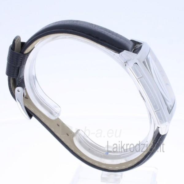 Men's watch Romanson TL6145 MW BROWN Paveikslėlis 5 iš 7 30069606224
