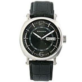 Men's watch Romanson TL9214 MW BK Paveikslėlis 1 iš 2 30069606235