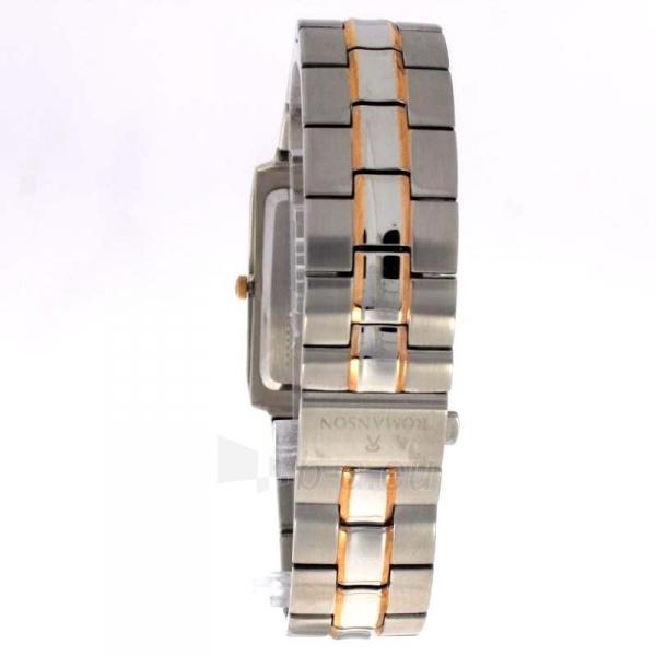 Male laikrodis Romanson TM0186 MX JWH Paveikslėlis 4 iš 6 310820010366