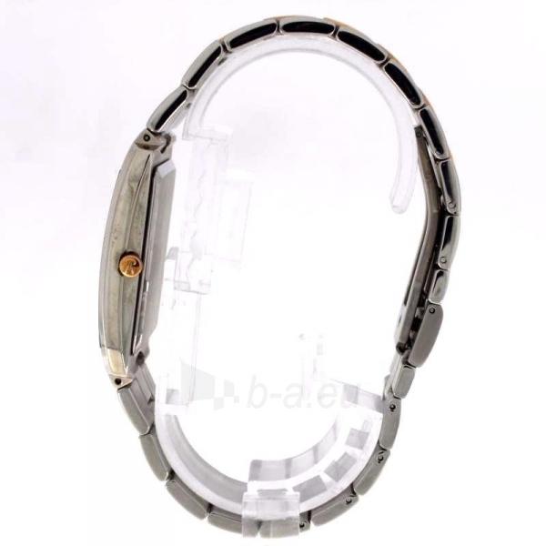 Male laikrodis Romanson TM0186 MX JWH Paveikslėlis 5 iš 6 310820010366