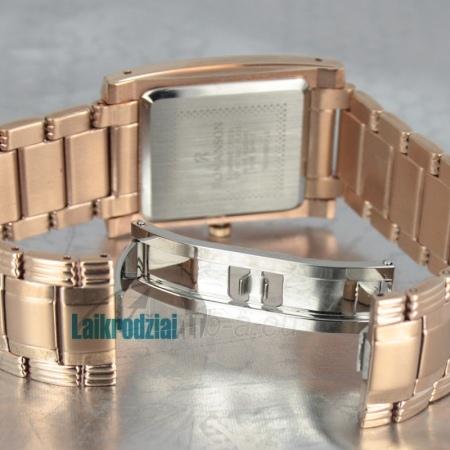 Vīriešu pulkstenis Romanson TM0226 XR WH Paveikslėlis 6 iš 7 30069609011