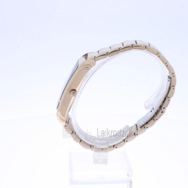 Vīriešu pulkstenis Romanson TM2632MRWH Paveikslėlis 3 iš 6 30069609025
