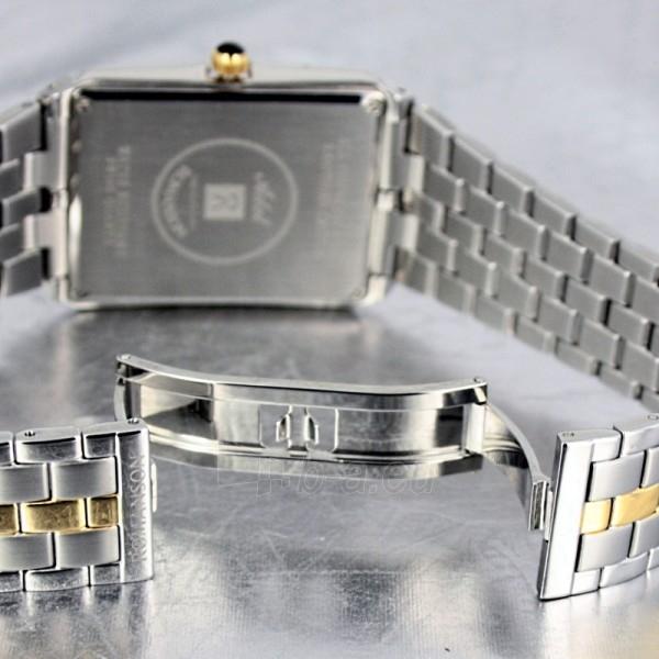 Male laikrodis Romanson TM8154 CX CWH Paveikslėlis 6 iš 7 310820010589