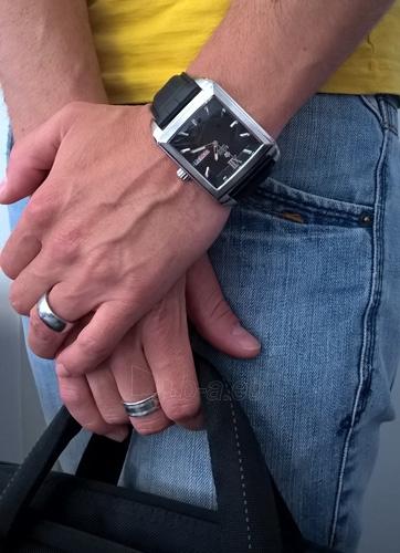 Vyriškas laikrodis Royal London 40158-02 Paveikslėlis 3 iš 3 310820028031
