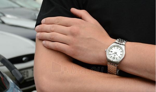 Vyriškas laikrodis Royal London 41293-04 Paveikslėlis 3 iš 7 310820191670