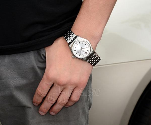 Vyriškas laikrodis Royal London 41293-04 Paveikslėlis 4 iš 7 310820191670