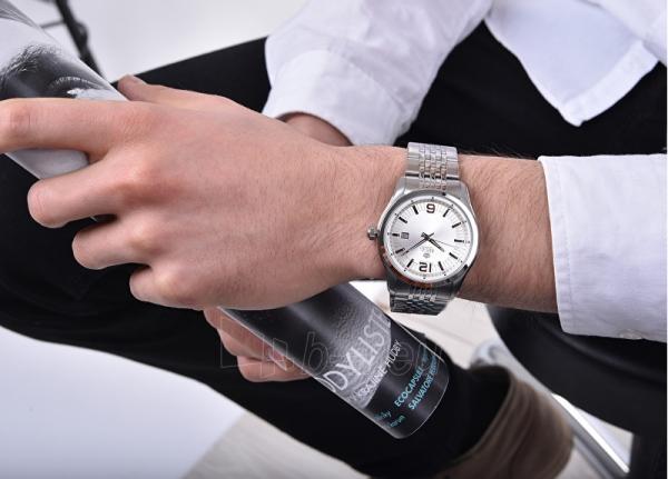 Vyriškas laikrodis Royal London 41293-04 Paveikslėlis 7 iš 7 310820191670