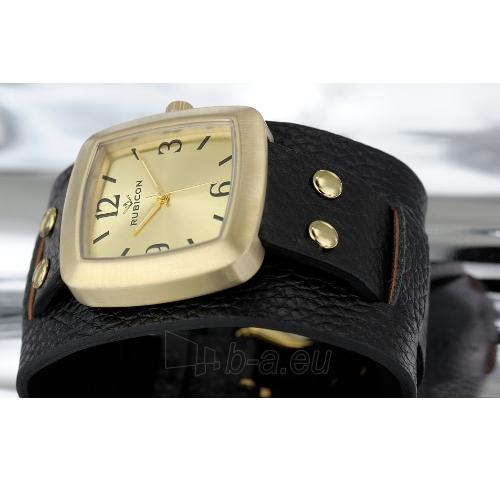 Male laikrodis RUBICON  RNAC93GMGX03BX Paveikslėlis 1 iš 1 30069609050