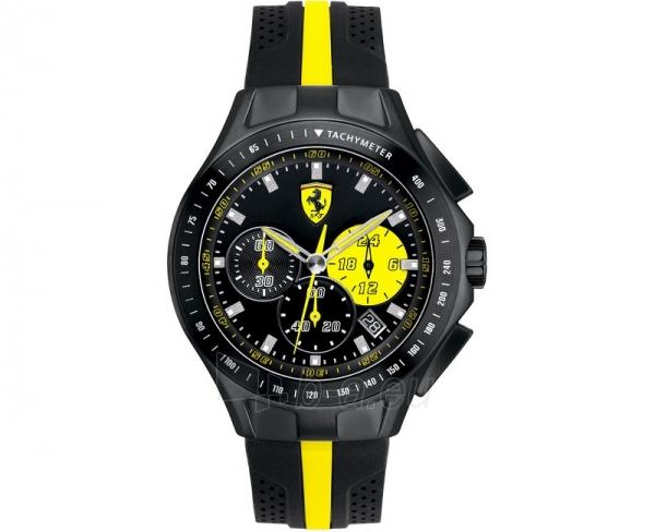 Scuderia Ferrari 0830025 Paveikslėlis 1 iš 1 30069605242